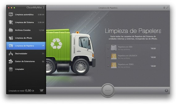 CleanMyMac-2-7