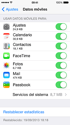 HT4146-ios_7-settings_datos-options-001-es