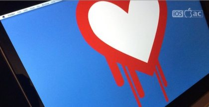 Heartbleed-iosmac-1