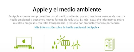 apple-medio-ambiente-iosmac