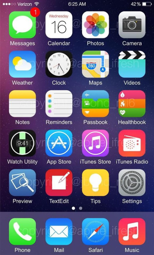 ios-8-iphone-6-530x878