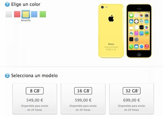 iphone-5c-8gb-apple-store-iosmac