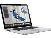 Mueve los archivos en OS X -iosmac