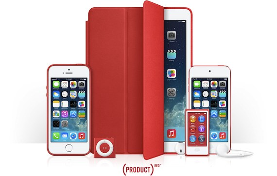 product-RED-iosmac