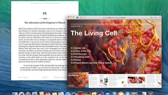 OS X 10.9.3 Mavericks
