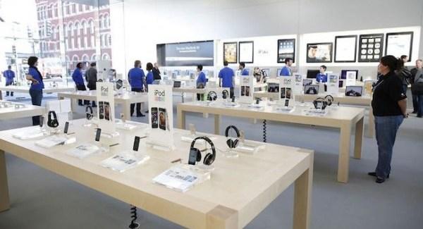 Apple-store-aumentan-ventas-españa