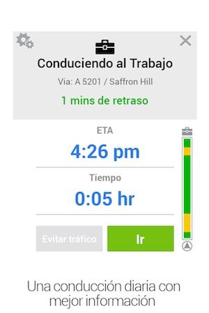 Commute_ES-iosmac