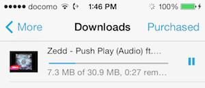 InTube-Download-Progress-iosmac