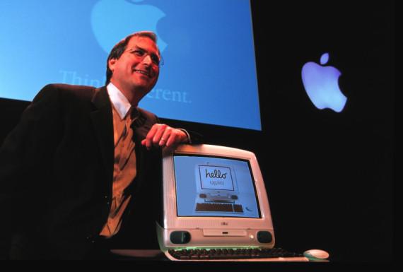 Steve-Jobs-iMac-570x385
