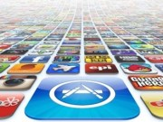 app-store-importante-apps