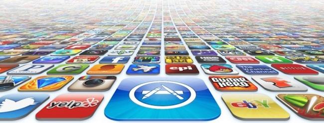 app-store-importante-apps