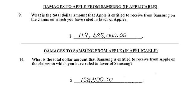 apple-contra-samsung-patentes-iosmac