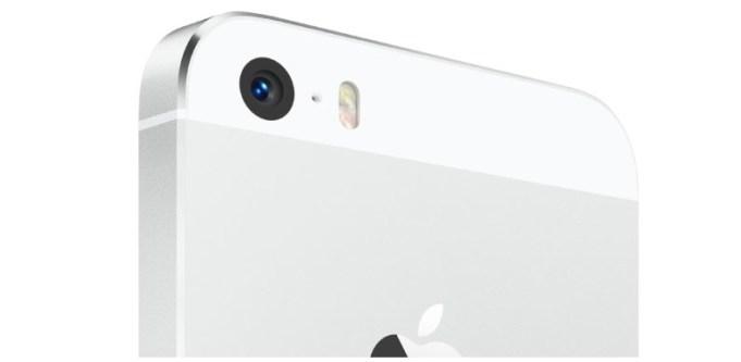 cámara-del-iphone-iosmac