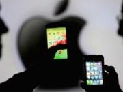 cyder-apps-ios-android-iosmac