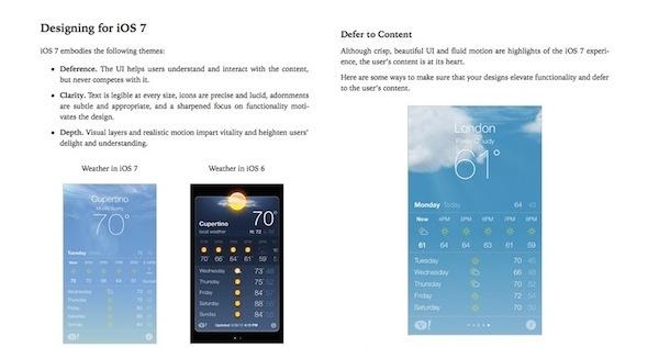 ibooks-iOS Human Interface Guidelines-iosmac