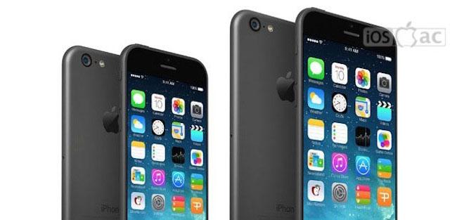 iphone-6-dos-versiones-iosmac