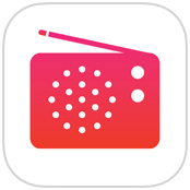 itunesradio_icon