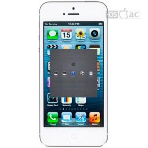 multiples-usuarios-iphone-iosmac
