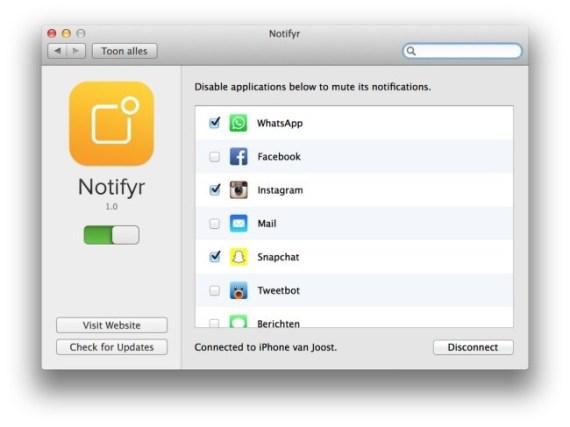notifyr-2