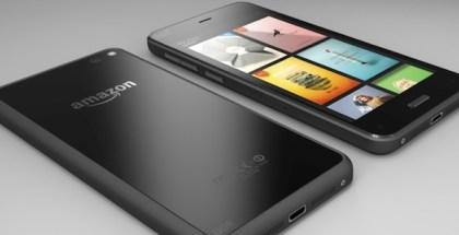 smartphone-de-amazon-iosmac