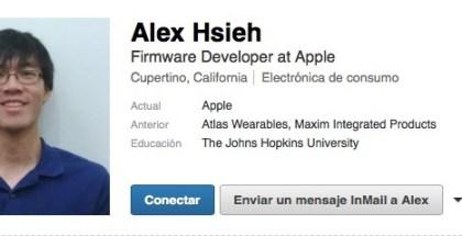 Alex Hsieh-apple-iosmac