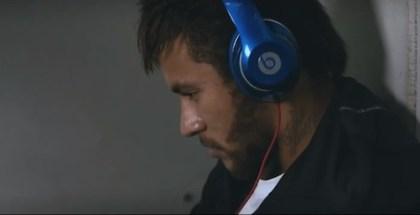 Neymar-auriculares-beats-iosmac