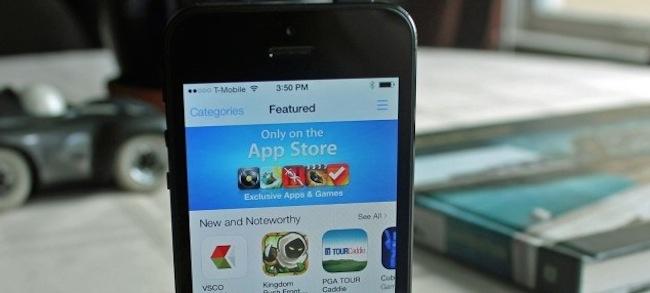 aplicaciones-vídeo-app-store-iosmac