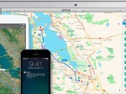 apple-mapas-de-ios-9-iosmac