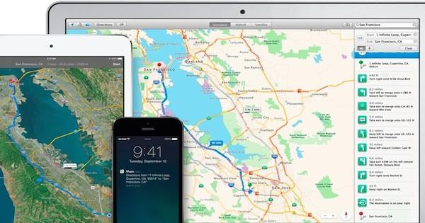 apple-mapas-de-ios-9-iosmac