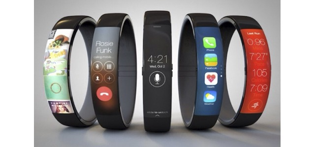 apple-salud-concepto-iwatch-iosmac-1