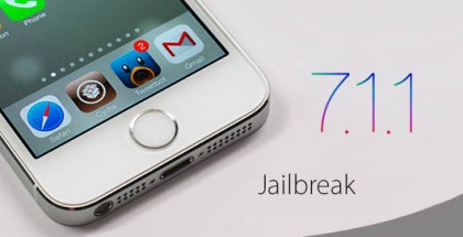 tweak-jailbreak-untethered-para-iOS-7.1-iOS-7.1.1