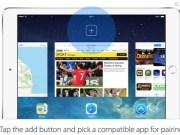 multitarea-para-ipad-concepto