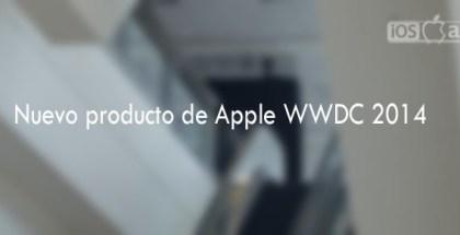 nuevo-producto-de-apple-wwdc14