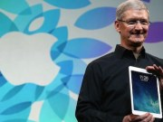 tim-cook-ipad-air-2-iosmac-1