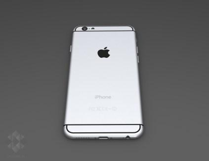8mp_iphone6_render_back2