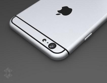 9mp_iphone6_render_backdetails