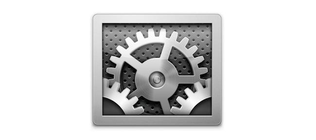 Cómo ampliar el tamaño del cursor en un Mac