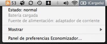 Bateria_Macbook