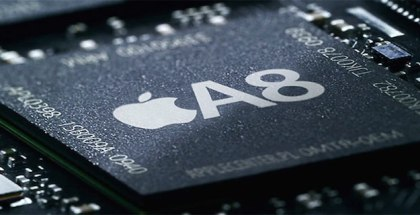 Chip-A8-apple-iosmac