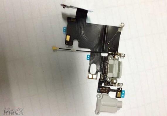 Lightning-del-iphone-6-iosmac