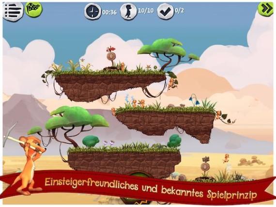 MCK_Screenshot_DE_Gameplay_final-