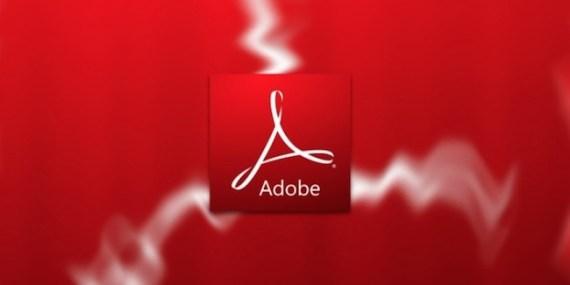 Plug-in Adobe Flash-iosmac