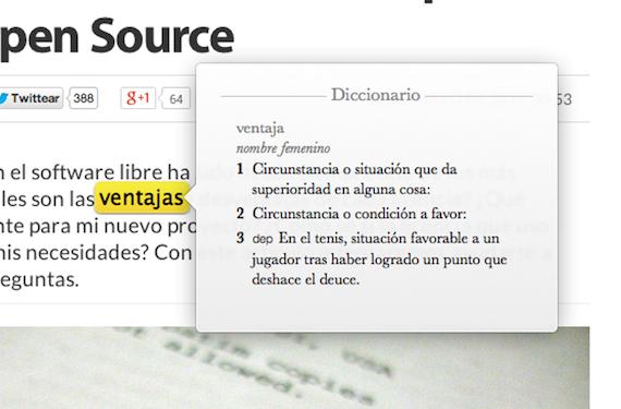 diccionario-os-x