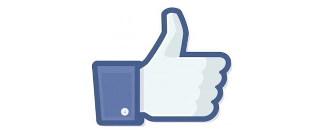 facebook-me-gusta-iosmac