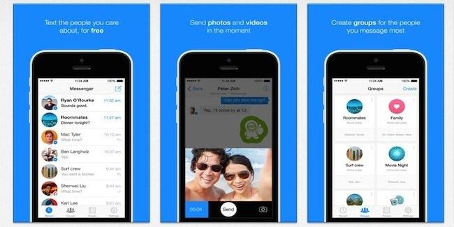 facebook-messenger-app-store-iosmac