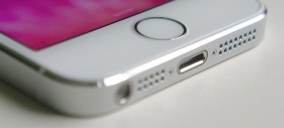 iphone-5s-patente-de-apple-iosmac