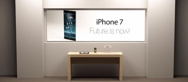 iphone-7-concepto-setsolution-iosmac