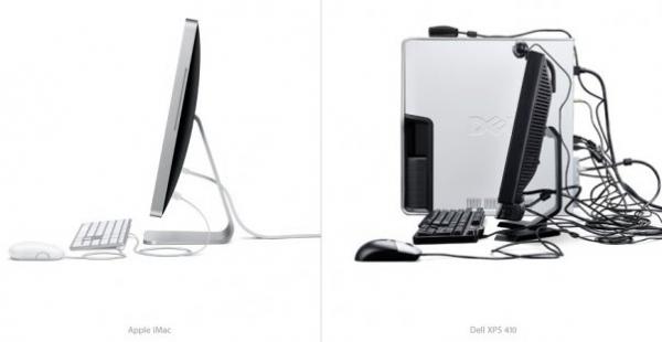 win_vs_Macintosh