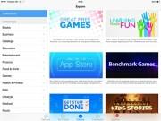 tendencias-busquedas-app-store-ios-8