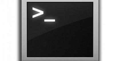 terminal-archivos-y-carpetas-iosmac